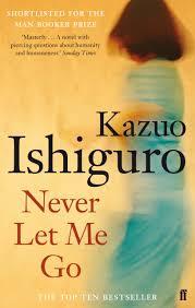 ishiguro-book