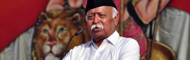 rss-chief
