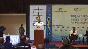 uganda-museveni