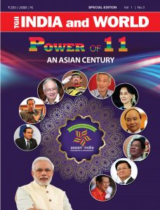 asean-edition-special-cover