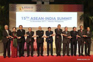asean-summit-manila