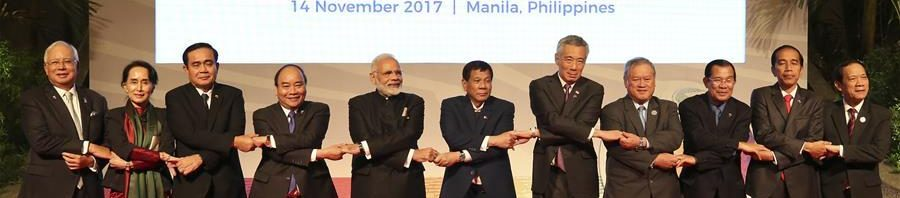 asean-summit-manila