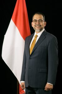 indonesia-envoy