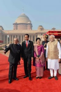 indonesia-president-visit