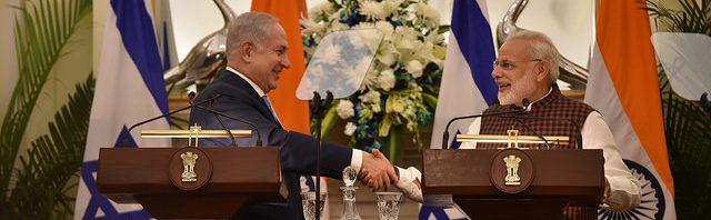 israel-pm-talks