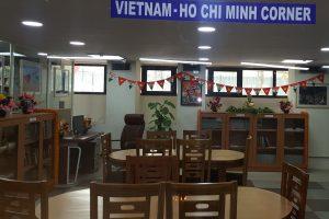 vietnam-book