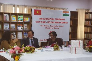 vietnam-book-launch