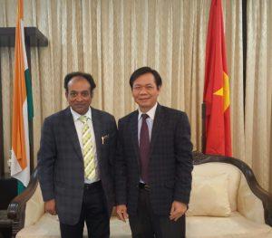 vietnam-envoy-editor