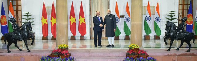 india china current relationship interview