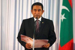 maldives-yameen