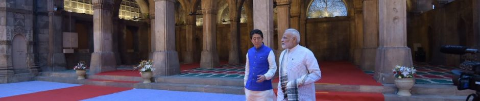 japan-gujarat-abe-mosque