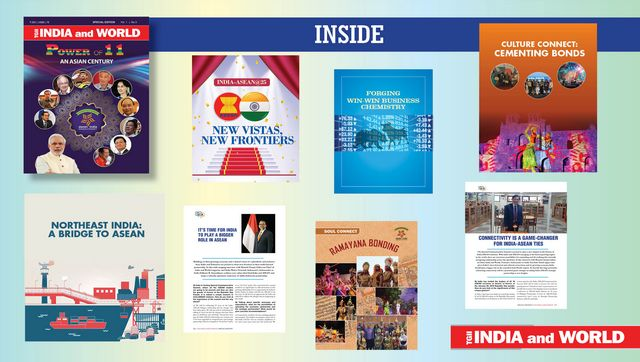 asean-india-slides_special-editions2-600